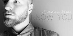 (New Audio)-@jordanhonemusic Know You – Get Your Buzz Up