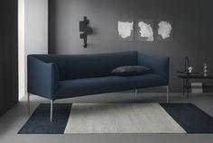 vloerkleed-pieke-nachtblauwow-karpetten-van-kaatz