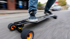 Are you looking for the Best Electric Skateboard Under 500 in then Check out my top picks for and get affortable and budget skateboard. Best Electric Scooter, Electric Skateboard, Bamboo Decking, Surf, Cool Skateboards, Sale Uk, Tricycle, Carbon Fiber, Offroad