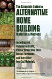 Green Home Building: Sustainable Architecture