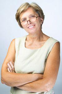 a7c7ee8f99 Eyeglass Frames for Women Over 50 Eyeglasses Frames For Women
