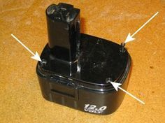 Lead acid battery recovery lead acid battery reconditioning with epsom salt,revive leisure battery recondition nickel metal hydride battery,how to repair ups battery at home how to revive rechargeable drill batteries. Cordless Drill Batteries, Cordless Tools, Lead Acid Battery, Home Repair, Car Repair, Iphone 6, Youtube, Epsom Salt, Skin Whitening