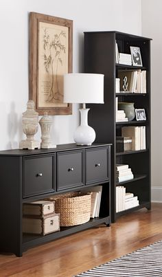 Stylish Storage For Your Home. HomeDecorators.com Office Depot, Diy  Organization, Organizing