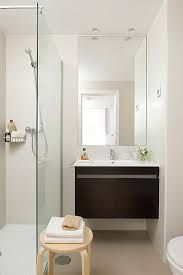 estilo nordico baños orden - Buscar con Google