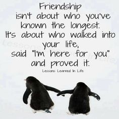 true friends that want to see you succeed - Google Search