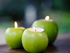 deco-de-mariage-tatie-mariage-idee-deco-mariage-pomme-de-terre-avec-bougies