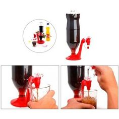 dispensador de agua17 Online Deals, Lava Lamp, Inventions, Cool Stuff, Stuff To Buy, Home And Garden, Let It Be, Drinks, Party Fun