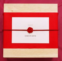 水引梅結びを使った桐箱の和風ラッピング Japanese Packaging, Tea Packaging, Cosmetic Packaging, Packaging Ideas, Gift Box Design, Book Design, Fruit Gifts, Japanese Gifts, Gift Wraping