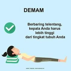 Demam Natural Beauty Tips, Health And Beauty Tips, Health And Wellness, Health Care, Health Fitness, Pms Quotes, Health Articles, Health Education, Herbal Medicine