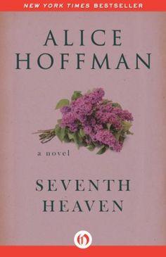 Seventh Heaven by Alice Hoffman