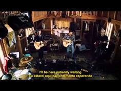 Jason Mraz - Won't Give Up - Legendado em Português e Inglês