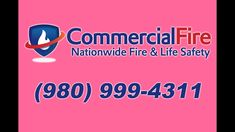 Nationwide Quote Nationwide Life Safety Services Mississippi Nationwide Life Safety .