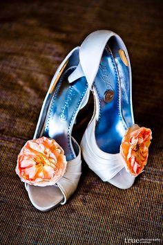 ad89408e1368f4 Always Flawless Productions   San Diego Wedding Planner