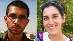 More Israelis killed by terror in past month than last two years