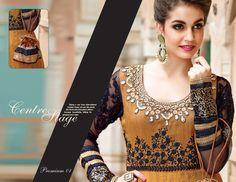 "Bella Stiles Presents:-""Rama Premium Collections"" Fabric Details:-""Georgette, Satin, Chiffon, Net, Velvet and Embroidery.  To place #Orders : (#USA): 610-616-4565, 610-994-1713; (#India):91-226-770-7728, 99-20-434261; E-MAIL: market@bellastiles.com, wholesale@bellastiles.com  #Dresses #Anarkali #Lehanga #Patiala #Straight #Churidaar #fashion #ethnic #dresses #stylish #embroidery #sale #discount #festiveoffer #pretty #ladies #shopping #Trendy #Elegant #Beautiful #freeshipping #ecommerce…"
