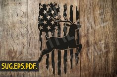 Deer SVG, Hunting SVG,Flag svg, Camping svg, Mountain scene svg for Shirt, plotter cut, Cricut, Deer Silhouette, Cut File, wall art, US Flag Dragon Mask, Deer Silhouette, Floral Skull, Tutankhamun, Star Wars Darth, Dark Side, Egyptian, Vinyl Decals, Hunting