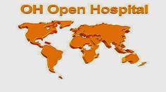 L'open source al servizio della sanità nei Paesi in via di Sviluppo