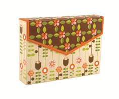 Tulips Tulips, Personality, Decorative Boxes, Stationery, Super Cute, Notes, Retro, Frame, Kids
