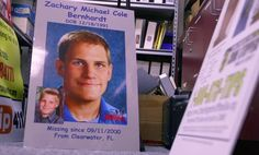 This is by far Clearwater Floridas largest case #http://Disappearedpic.twitter.com/CV3sfJYT36