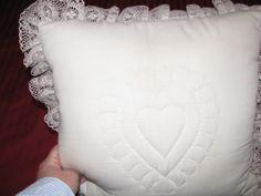 candlewicking pillow- better view
