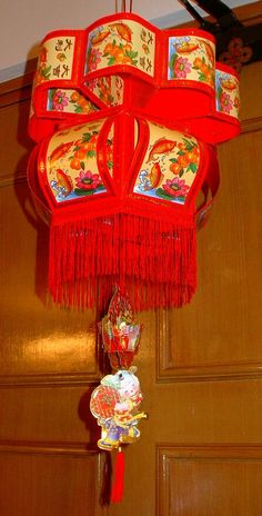 1000 images about red packet hong bao ang pow for Ang pow decoration craft work