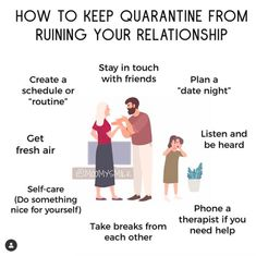 10 Tips to Keep Romance Alive on the Parenting Pathway - Dawn Kingston Dad Advice, Australian Men, Postpartum Depression, Night Routine, Children And Family, You Are Awesome, Stress Management, Something To Do, Improve Yourself