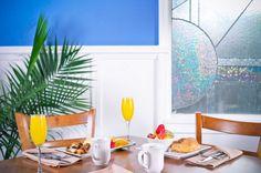 bb0a542f84c3 Breakfast Brunch at Normandie Seaside Cafe