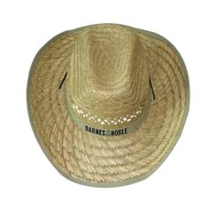 60923a6dd8ed5 52 Best Straw Fedora Hats with your imprinted Logo or Text images ...