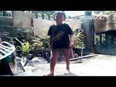 PONAKAN BELAJAR TERBANG ~ GALERI ILLUSTRATOR SURABAYA Surabaya, Design Art, World, Youtube, The World, Youtubers, Youtube Movies