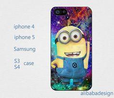 Iphone 4 case iphone 4s case iphone 5 case iphone by AlibabaDesign, $6.88