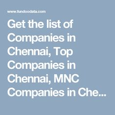 List of Advertising , Media Companies in Bangalore / Bengaluru Information Technology, Advertising, Public, India, Marketing, Chennai, Top, Goa India, Computer Technology