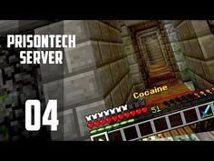 DOWNLOAD MINECRAFT PE SEM LICENÇA Minecraft Servers - Gomme skin fur minecraft pe