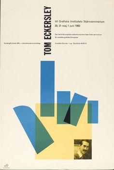 Αποτέλεσμα εικόνας για 2016 Swedish Exhibition Poster