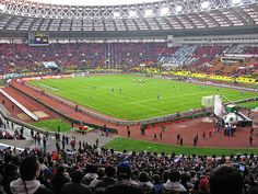 """Estádio Lujniki"". # Moscou, Rússia."