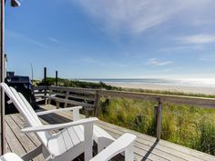 House vacation rental in Rockaway Beach, OR, USA from VRBO.com! #vacation #rental #travel #vrbo