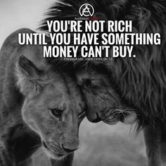Money can't buy love. When you finding it hold on to tight. DOUBLE TAP AND TAG…