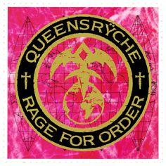 "Queensrÿche, ""London - Digital Remaster""   #progmetal http://oneironaught.com/queensryche-london-digital-remaster?utm_content=buffer71a5b&utm_medium=social&utm_source=pinterest.com&utm_campaign=buffer"