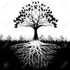 Tree Logo Cliparts, Stock Vector And Royalty Free Tree Logo ...