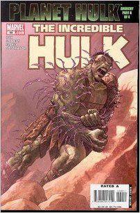 Incredible Hulk #99: Greg Pak: Amazon.com: Books