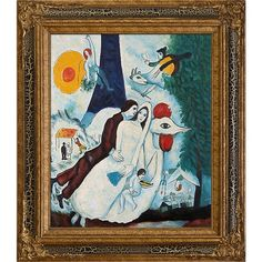 marc chagall 1887 1985 1964 op ra garnier paris france beautiful arts pinterest. Black Bedroom Furniture Sets. Home Design Ideas