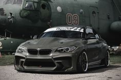http://hiconsumption.com/2016/11/bmw-f22-eurofighter-by-hgk-motorsport/