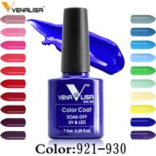 Online shopping for Nail Product Trends with free worldwide shipping