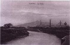 La Dora http://www.torinovintage.it/torino-antica/dora
