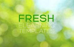 Freshly Made Lectora and Articulate Storyline Templates  Your search for time-saving templates is over. Get new templates from our huge eLearning Template Library, including premium Articulate Storyline Templates.  Learn more here: http://bit.ly/1w1Co1g  #eLearning #elearningTemplates #ArticulateStoryline #Lectora #StorylineTemplates #LectoraTemplates