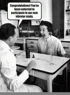 Vintage Funny Humor ~ Desperate Housewives I am dying Biohazard, Passion Parties, Pin Up, Science Jokes, Science Geek, Biology Jokes, Science Education, Data Science, Science Activities