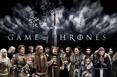 """QUIZ: Which """"Game Of Thrones"""" Character Are You? -Avoid Joffrey and you can call it a win. I got Robb."""