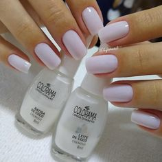 [New] The 10 Best Nail Ideas Today (with Pictures) - Classy Nails, Stylish Nails, Simple Nails, Trendy Nails, Cute Acrylic Nails, Cute Nails, My Nails, Pink Nails, Fall Nails