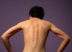 http://poserphysics.blogspot.com.es/2012/11/octanerender-sss-skin-shader.html