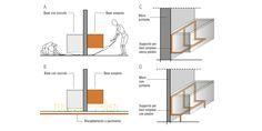 http://www.valcucine.com/en/planning/ergonomics/suspended-kitchens/