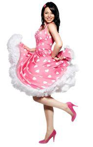 Pers, Jane Birkin, Karen, Dolly Parton, Om, Snow White, Disney Princess, Studio, Disney Characters